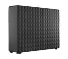 SEAGATE Expansion Desktop Rescue Edition 4TB Externe Festplatte für 109 € (131,99 € Idealo) @Saturn