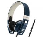 Sennheiser URBANITE On-Ear-Kopfhörer für 69,99€ bei Filialabholung [idealo 89,99€] @Gravis