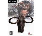 Syberia II (PC-Game) GRATIS statt 12,99 € @Origin (neue Auf´s Haus Aktion)
