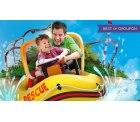 Tagesticket für den Holiday Park Haßloch für 19,99€ [sonst normal 31€] @Groupon