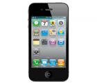 Technik-Profis: Apple iPhone 4 8GB Smartphone schwarz B-Ware Neuwertig, OVP geöffnet für 49 Euro [ Idealo 49,90 Euro ]