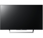 TechnoMarkt: Sony KDL-43WD759 Smart TV 108cm 43 Zoll,Full-HD,DVB-T2/C/S2 für 499 Euro +VSK [ Idealo 645,99 Euro]