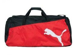 Verschiedene Puma Pro training Sporttaschen ab 9,99€ inkl. Versand [idealo 17,95€] @Outlet46