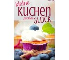 Vorfreude auf Ostern: eBackbücher Gratis (statt bis zu 5,99 Euro) @Amazon