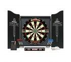 Winmau Professional Darts Set für 46,81€ inkl. Versand [idealo 89,90€] @Amazon
