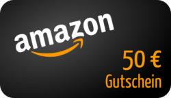 Zur TK Krankenkasse wechseln und ein 50€ Amazon Gutschein gratis erhalten @Aruna-Sued.de