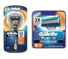 20% auf ALLE Gillette Produkte bei @real [Offline]