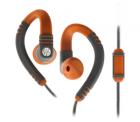 40 verschiedene Yurbuds Kopfhörer für je 4€ – z.B. YURBUDS Explore Talk Kopfhörer Orange für 4€ [idealo 69€] @MediaMarkt