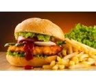 Aktuelle BurgerKing Gutscheine