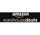 Amazon Frankreich & Italien: 20% Rabatt auf ausgewählte Warehousedeals