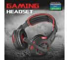 ARINO GM-1 G990 Gaming Headset (für PS4, Xbox One, PC usw.) mit Gutscheincode für 14,99 € statt 29,99 € @Amazon
