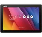 ASUS ZenPad 10 (Z300M) 10,1 Zoll/128GB Speicher/2GB RAM/Android 6.0 Tablet für 199 € (249,95 € Idealo) @Saturn