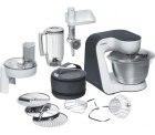 Bis zu 65% Rabatt auf Technik im Oster-Sale @Electronic4you z.B. Bosch MUM52131 Küchenmaschine für 157,99 € (219,33 € Idealo)