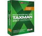 Chip.de: Vollversion Taxman 2017 Spezial (Steuersoftware) kostenlos