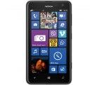 eBay: Nokia Lumia 625 Smartphone schwarz wie Neu ( Kundenretour ohne OVP ) für 37,99 Euro inkl. Versand [ Idealo Neu 109,90 Euro ]