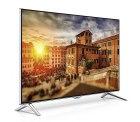 [B-Ware] Panasonic TX-55CXW404 Smart LED LCD TV Triple 4K 55 Zoll 3D für 629 Euro inkl. Versand [ Idealo 949 Euro ] @ebay