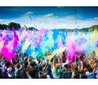 Eintrittskarte für das Holi-Festival für 19,99€ / 2 Personen @groupon.de