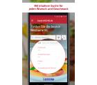 Google Play Store: Michelin Guide Europa 2017 (Restaurant Guide) für nur 10 Cent statt 14,99 Euro