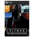 Hitman: Erste Season + DLC (Steam) für 17,99€ (CDKeys)