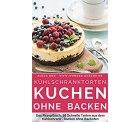 Hobbybäcker aufgepasst: Gratis Backbücher (Kindle) – statt €2,99