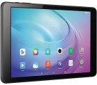 Huawei Smartphones und Tablets im Sale @Media-Markt z.B. HUAWEI MEDIAPAD T2 PRO LTE 10,1 Zoll Tablet für 189 € (229 € Idealo)