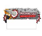 Kinguin Flash-Sale zB. Battlefield 1 [PC] für 33,39 € statt 35,90 € @kinguin.net