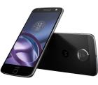 Lenovo Moto Z 5,5 Zoll 32GB Android 6.0.1 Smartphone in 2 Farben für 249 € (450,90 € Idealo) @Saturn