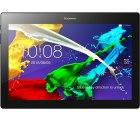 Lenovo Tab 2 A10-30 10,1″ HD Android 5.1 Tablet-PC für 119 € (162,41 € Idealo) @Amazon