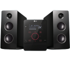 LG FA173BT Bluetooth Micro Anlage für 97,77 € (123,00 € Idealo) @Amazon und Saturn