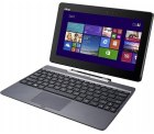 Mediamarkt: IT Sale z.B. ASUS T100TAF-W10-DK076T Transformer Book...