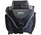 Mediamarkt: TAMRON C 1505 Kameratasche für nur 5 Euro statt 19,28 Euro bei Idealo