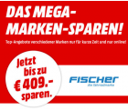 Mega Marken Sparen @Media-Markt z.B. ACTIVEON CCA10W CX Full HD WLAN Actioncam für 49 € (74,80 € Idealo)