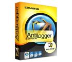 Osteraktion bei Chip.de & PC-Welt –  Zemana AntiLogger und abylon APP-Blocker 2017.1 kostenlos