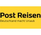 Post-Reisen: 30 Euro Rabatt Gutschein
