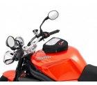 QBag Tankrucksack magnetisch für 14,99 € (-57 %) @polo-motorrad [Online & Offline]