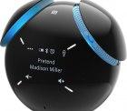 Redcoon: Sony BSP60 Bluetooth NFC Lautsprecher mit Freisprecheinrichtung für nur 56,99 Euro statt 85,99 Euro bei Idealo