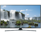 Samsung UE65J6299SU 65 Zoll Full-HD Triple Tuner Smart TV für 799 € (1.060 € Idealo) @Media-Markt
