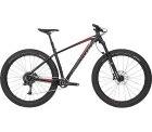 Specialized Fuse Expert 6Fattie MTB Hardtail für 799,90 € ( 1.694,00 € Idealo) @nubuk-bikes