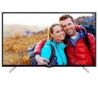 Telefunken XF55A401 55 Zoll Full-HD Triple Tuner Smart TV für 399,99 € (539,90 € Idealo) @Amazon