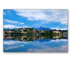 TravelBird: 3-7 Nächte im Blue Relais Hotel am Lago Maggiore inkl. Frühstück & 1 Abendessen ab 99 Euro pro Person