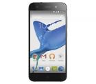 ZTE Blade L6 5″ Smartphone mit HD Display, Android 5.0 und 1.2GHz Quad-Core für 64,99€ [idealo 90,23€] @Notebooksbilliger