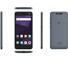 ZTE Blade V8 5,2 Zoll 32GB Dual SIM Android 7.0 Smartphone in 2 Farben für 179 € (249 € Idealo) @Media-Markt