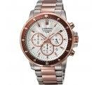 20% Rabatt mit Gutscheincode auf alle Herren Uhren (auch alle Smartwatches) @Karstadt z.B. J. Springs Herren Chronograph BFC003 für 64,94 € (144 €...