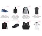 35% Rabatt auf fast 10.000 bereits reduzierte Artikel (Sneaker, Shirts, Jacken, Hosen usw.) mit Gutscheincode ohne MBW @Vaola