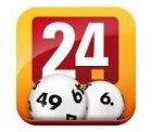 5 Felder Eurojackpot für 0,99€ @TIpp24.com