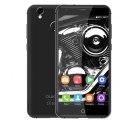 Amazon: Oukitel K7000 Smartphone für 66,29€ mit Gutschein [Pandacheck: 71,95€]