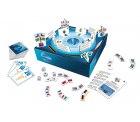 Amazon-Plus Produkt:  Clementoni 69127.2 – Mit Galileo um die Welt, Brettspiel für 4,34 Euro [ Idealo 14,94 Euro ]