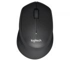 Amazon & Saturn:  Logitech M330 Silent Plus kabellose Maus für 19,99 Euro [ Idealo 29,45 Euro ]