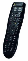 Amazon und Mediamarkt: Logitech Harmony 350 Fernbedienung für nur 25 Euro statt 34,95 Euro bei Idealo