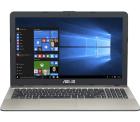 ASUS F541SA-XO229T Notebook 15.6 Zoll/8GB RAM/1TB HDD/ Win10 für 299 € (379 € Idealo) @Media-Markt